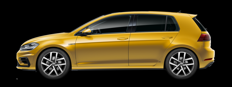 golf-78-r-line-sideview-left-1920x726.png